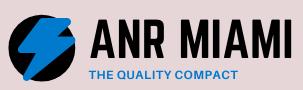ANR Miami